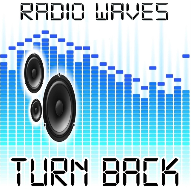 Turn Back - Tribute to K Koke & Maverick Sabre
