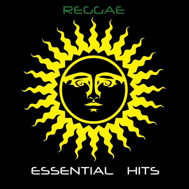 Reggae - Essential Hits