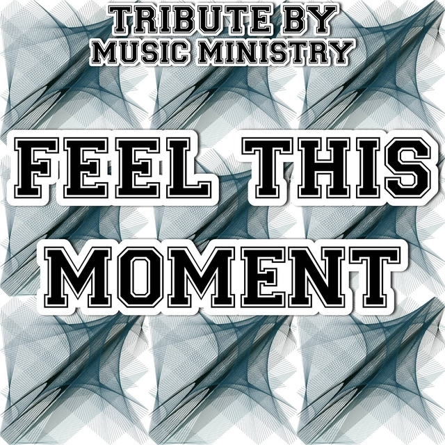 Feel This Moment - A Tribute to Pitbull and Christina Aguilera
