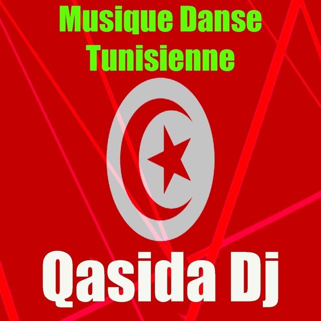 Musique danse tunisienne