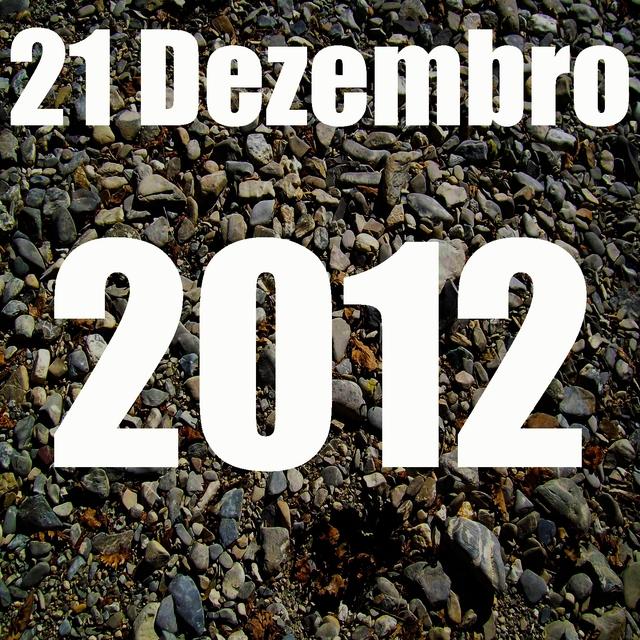 21 Dezembro 2012
