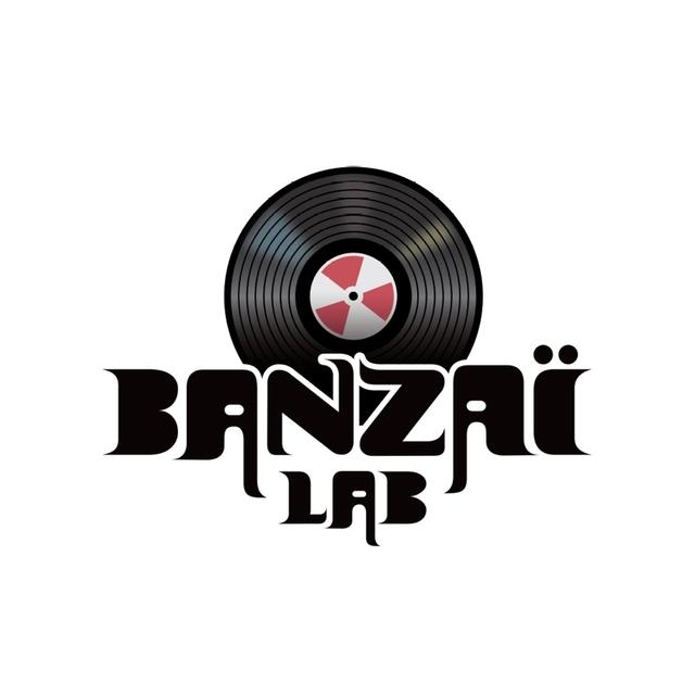 Banzaï Lab - Sampler