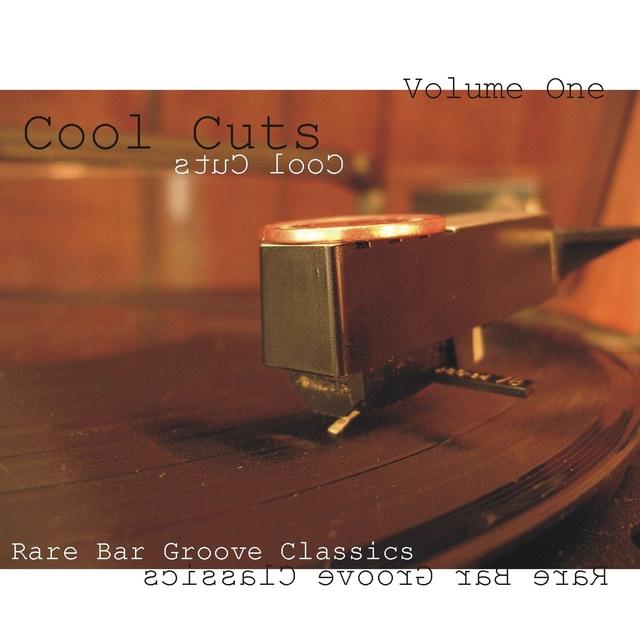 Cool Cuts, Vol. 1