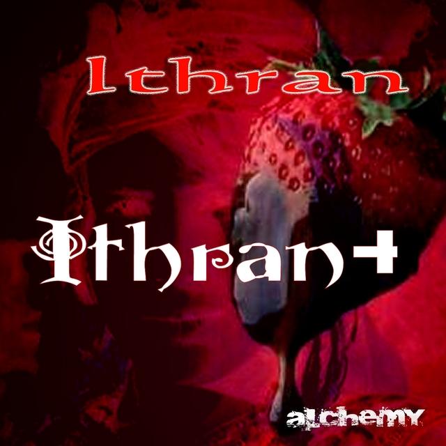 Ithran+