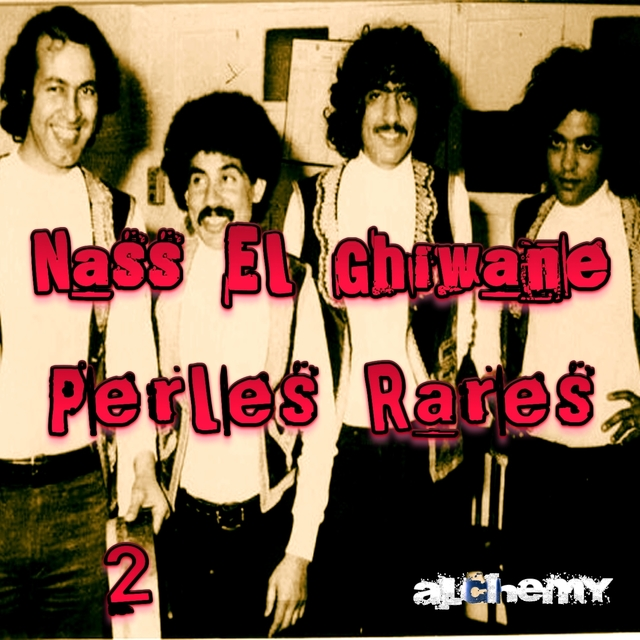 Perles rares, vol. 2