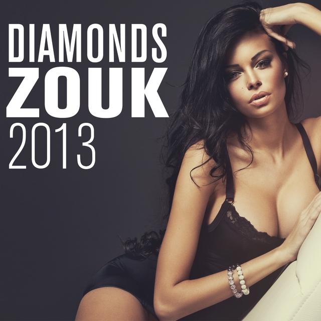 Diamonds Zouk 2013