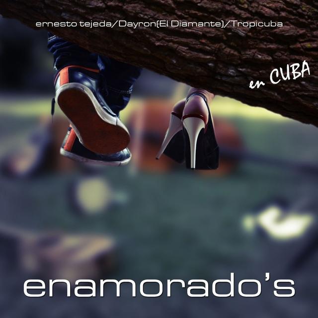Enamorado's (En Cuba)