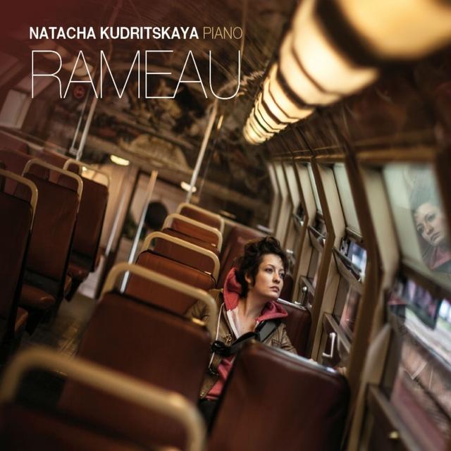 Rameau: Suite en ré & Suite en la