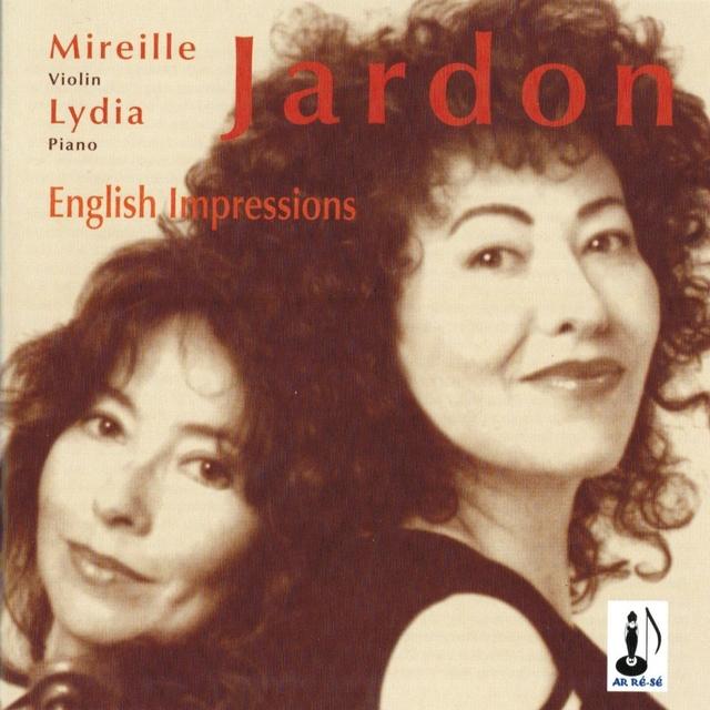 English impressions: Britten, Bridge, Rawsthorne