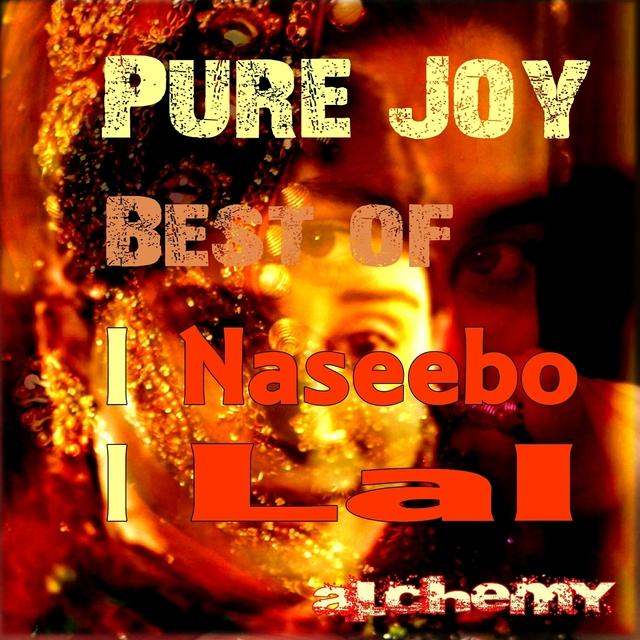 Pure Joy, Vol. 2