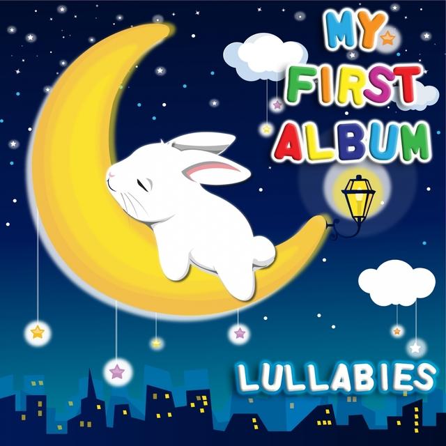 My First Album Lullabies
