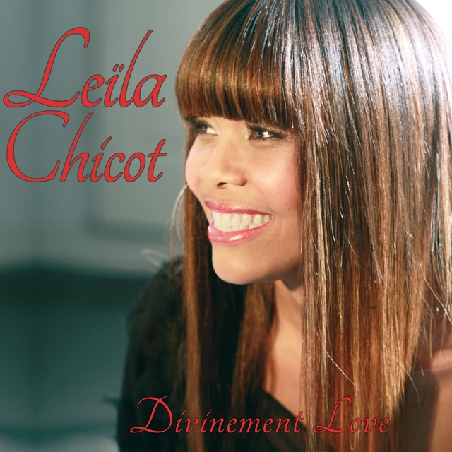 Divinement Love