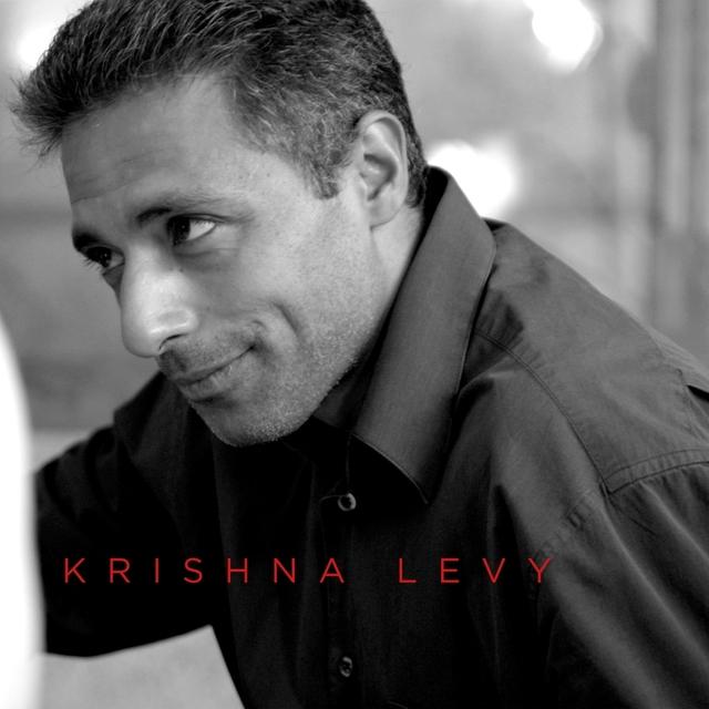 Krishna Levy