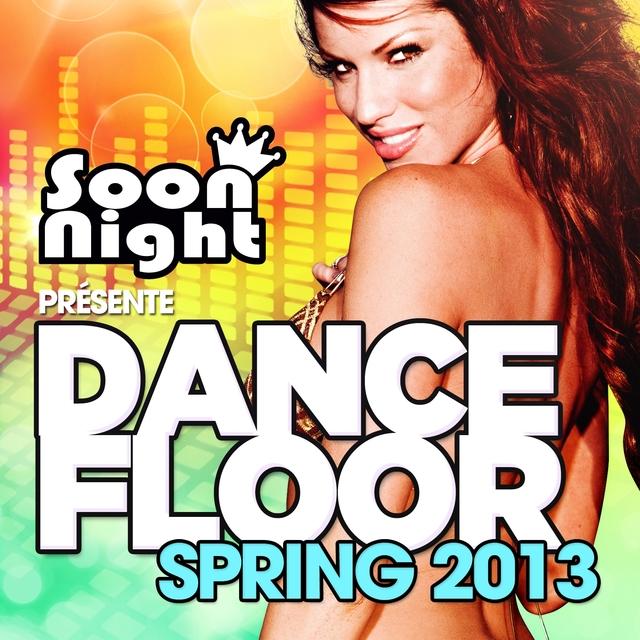 Dancefloor Spring 2013