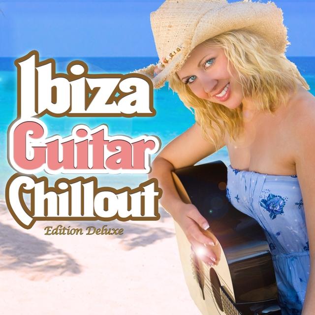 Ibiza Guitar Chillout