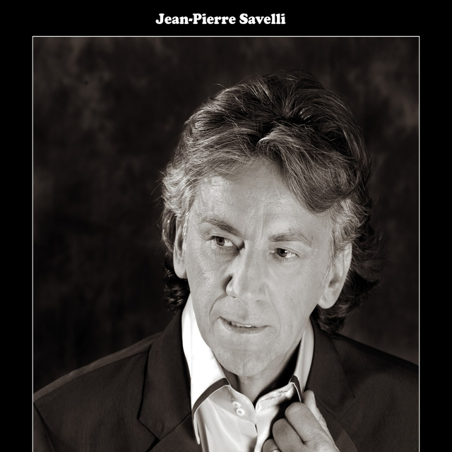 Jean Pierre Savelli Best Of