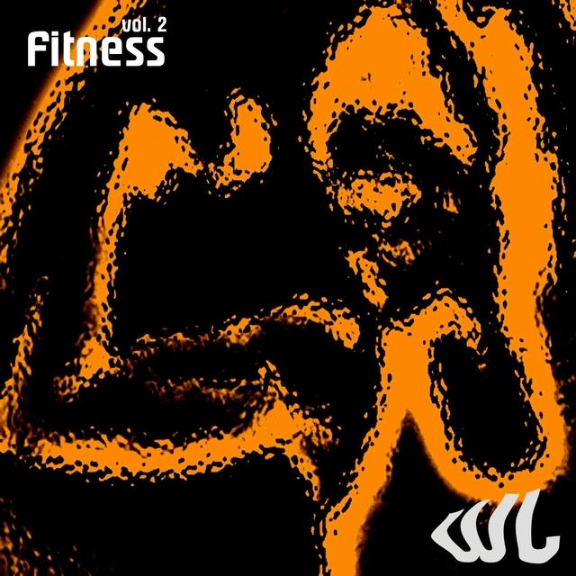 Fitness Compilation, Vol. 2