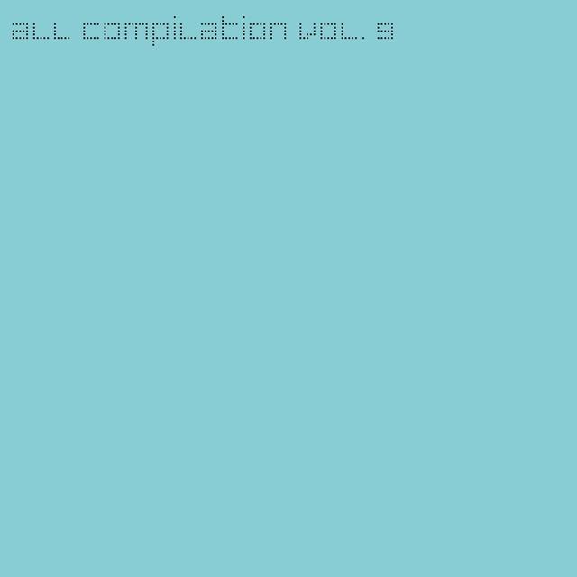 All Compilation, Vol. 9