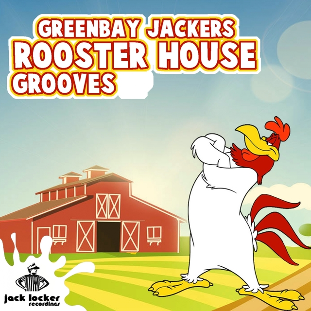Rooster House Grooves