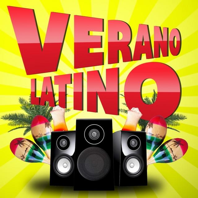 Verano Latino
