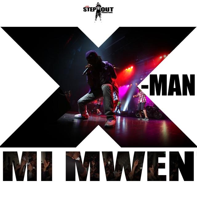Mi mwen