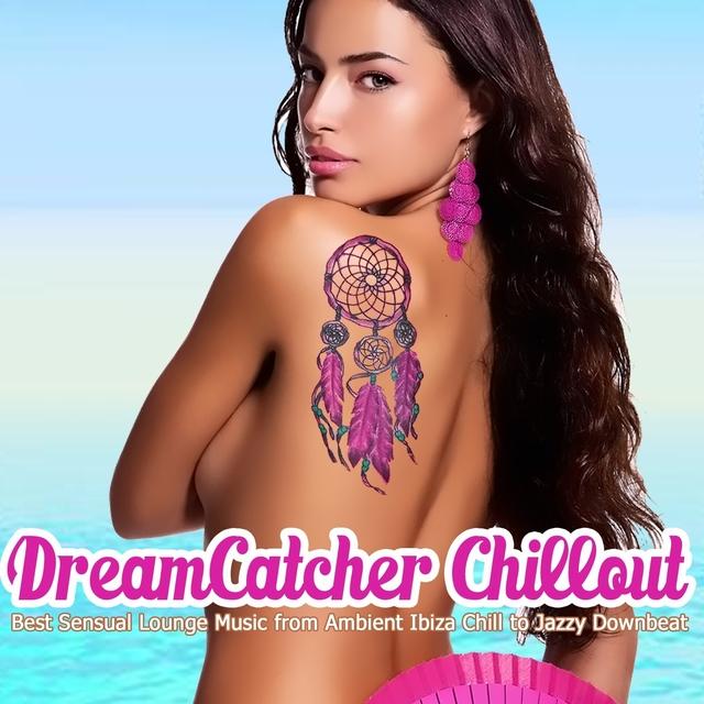 Dreamcatcher Chillout