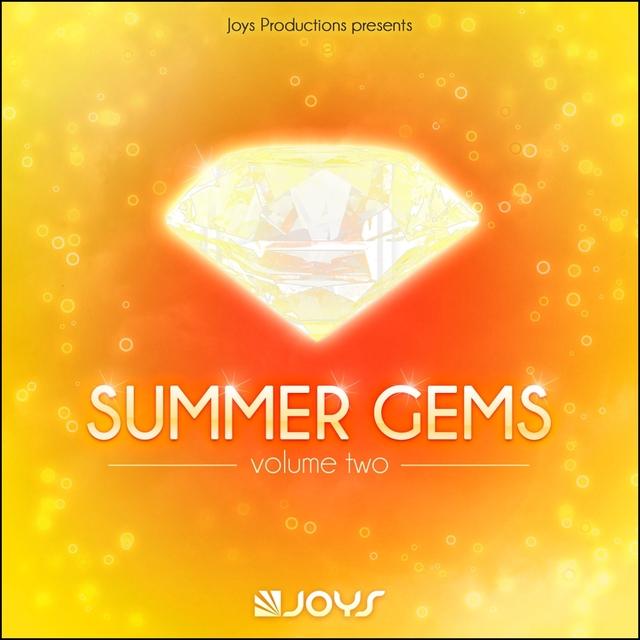 Summer Gems, Vol. 2