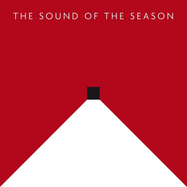 Couverture de The Sound of the Season Aw/13-14