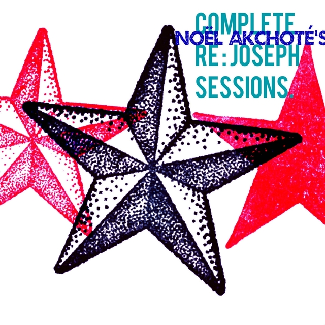 Complete Re : Joseph Sessions
