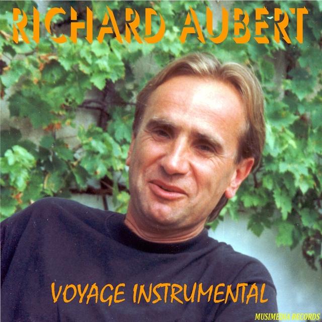 Voyage instrumental