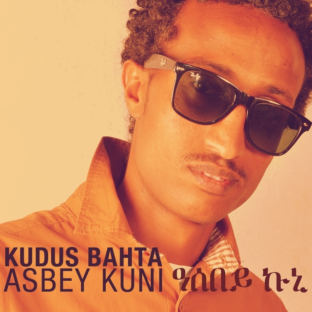 Asbey Kuni