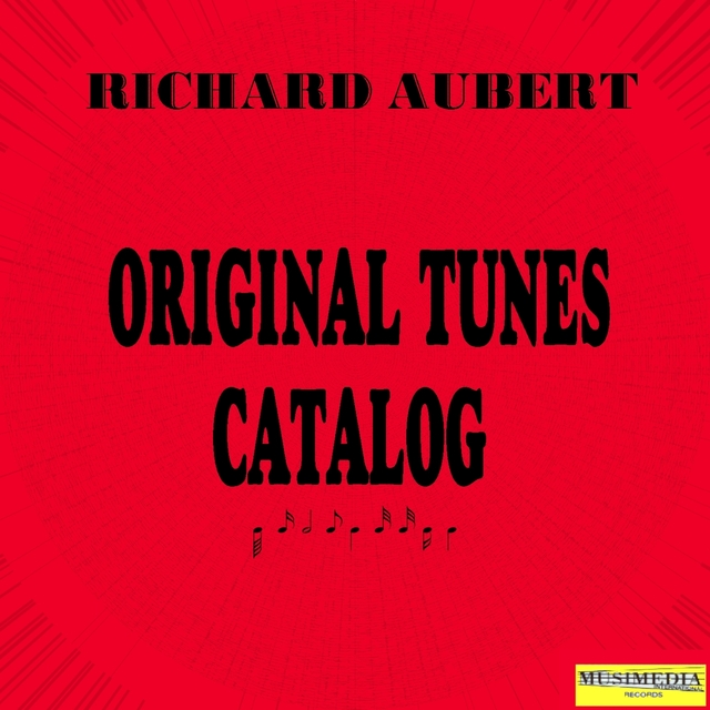 Original Tunes Catalog
