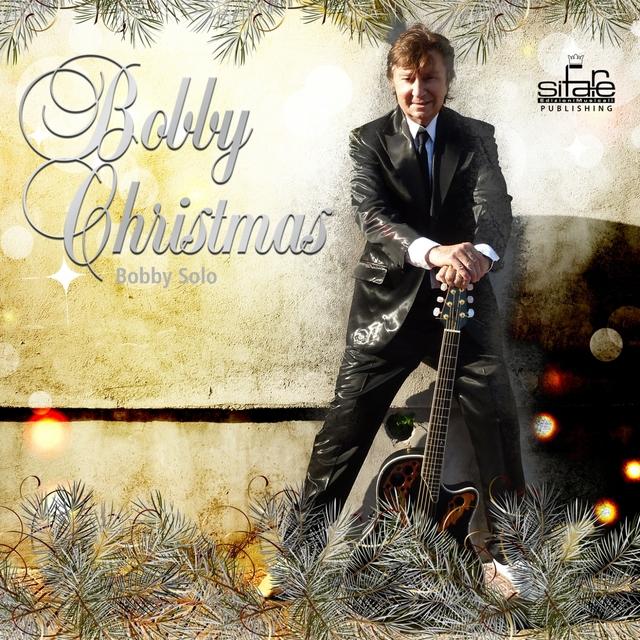 Bobby Christmas