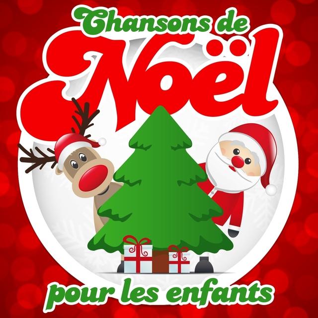 Chansons de Noel pour les Enfants