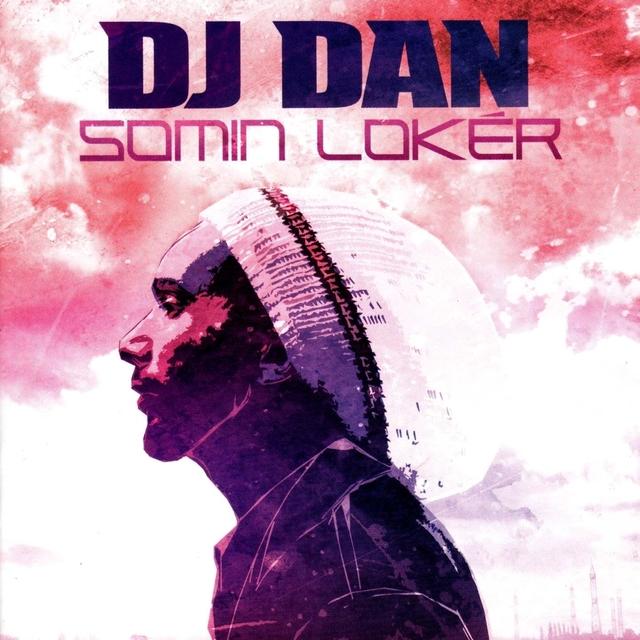 DJ Dan Somin Loker