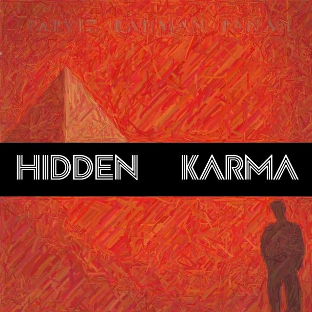Hidden Karma