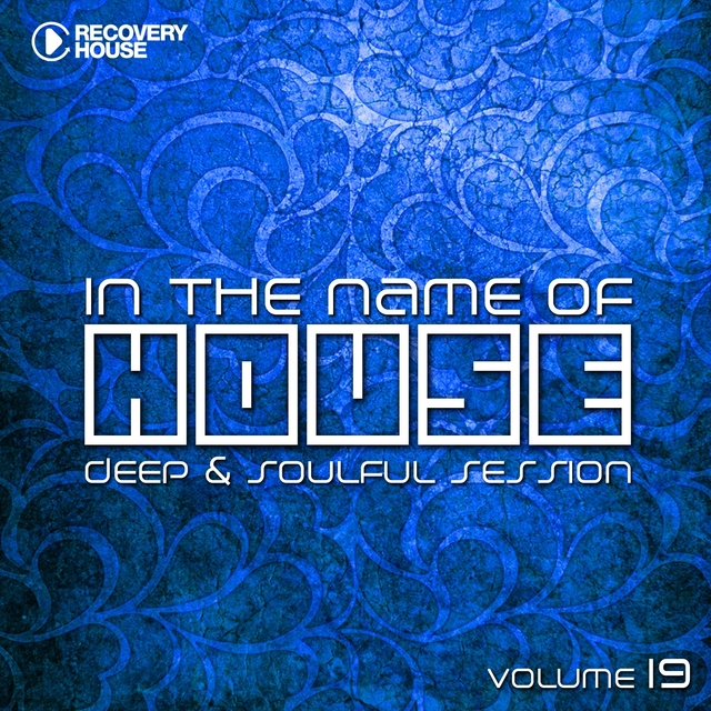 In The Name Of House, Vol. 19