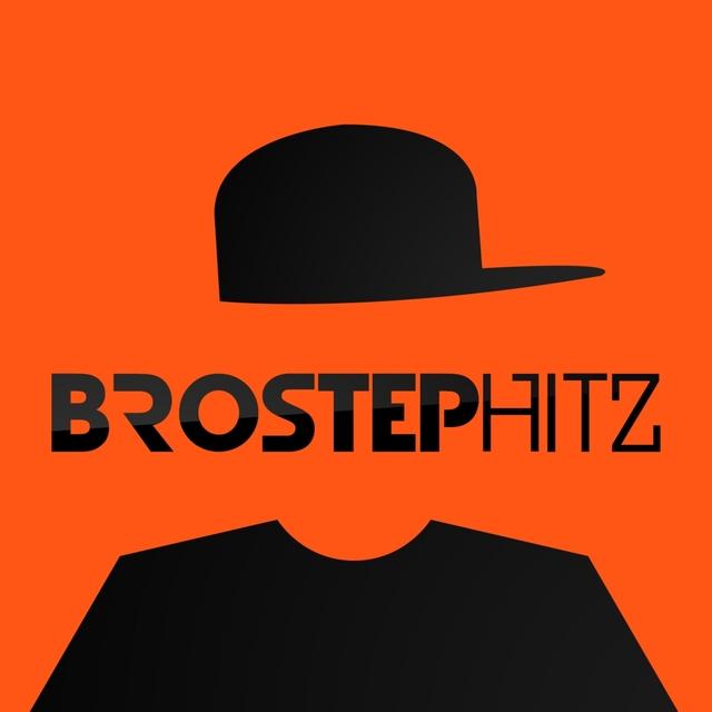 Brostep Hitz