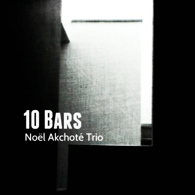 Ten Bars