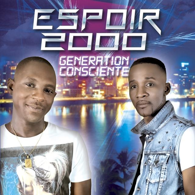 Generation consciente