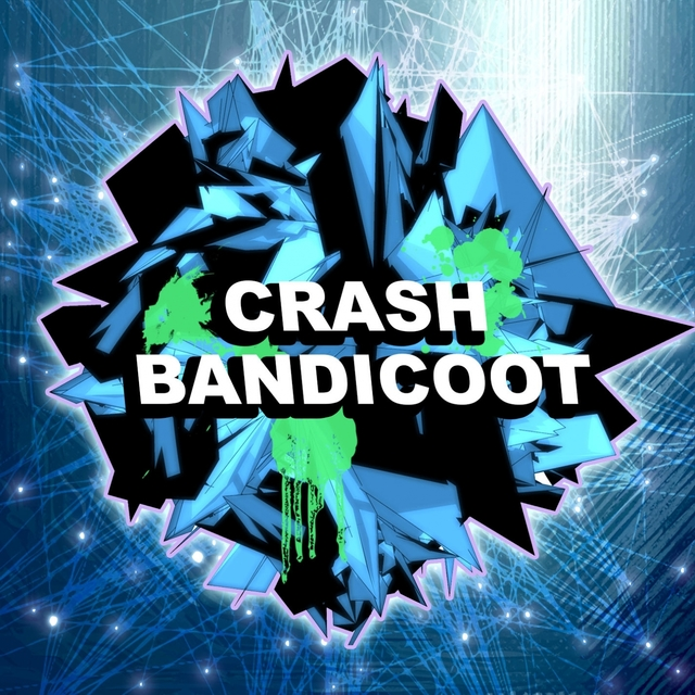Crash Bandicoot (Dubstep Remix)
