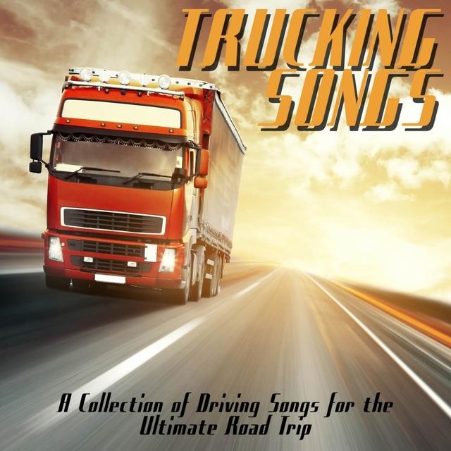 Trucking Songs