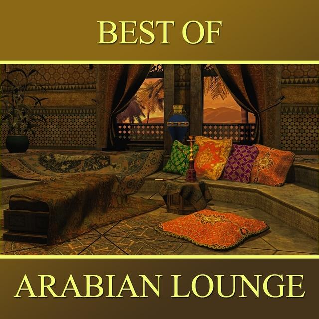 Best of Arabian Lounge