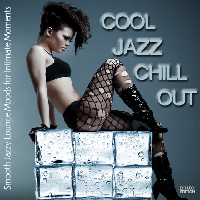 Cool Jazz Chill Out