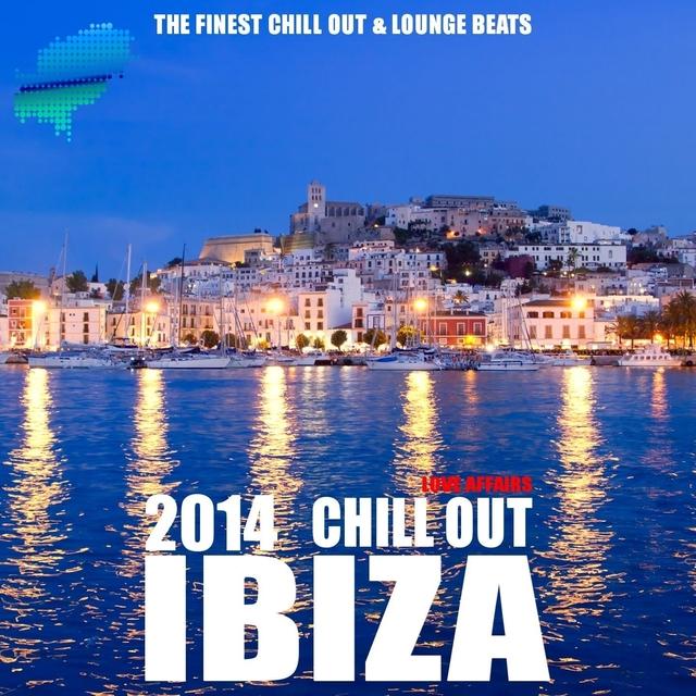 Ibiza 2014! Chill Out