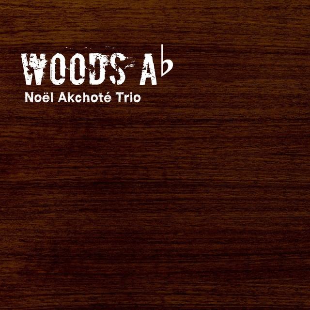 Woods A-Flat