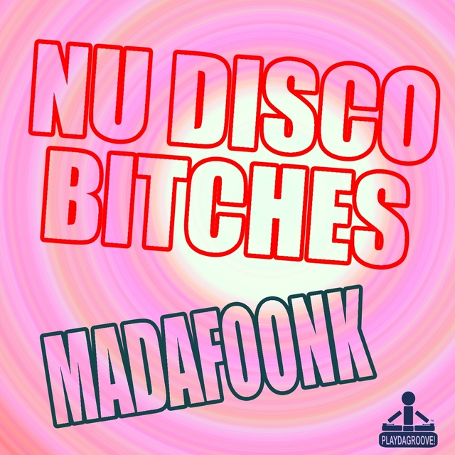 Madafoonk