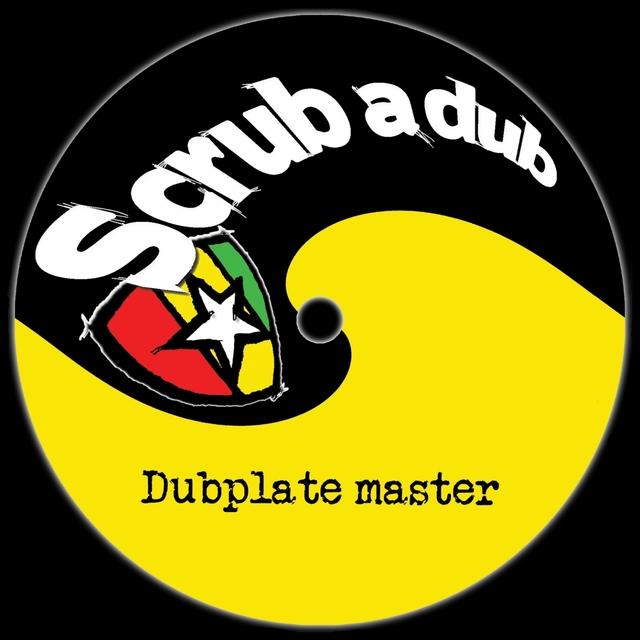 Dubplate Master