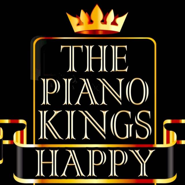Happy (Originally Performed By Pharrell Williams) [Classic Piano Interpretations]