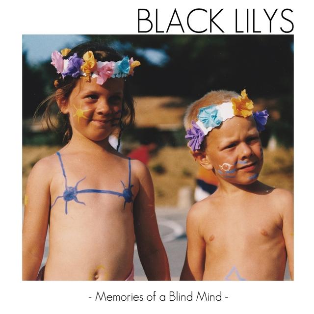 Memories of a Blind Mind